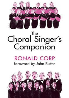 Choral Singer's Companion