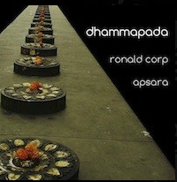 Press Dhammapada