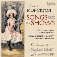 Victorian and Edwardian Light Music